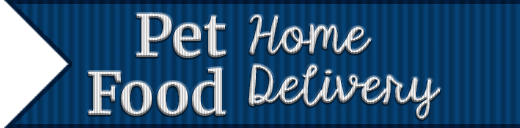 Click here for information about pet food home delivery