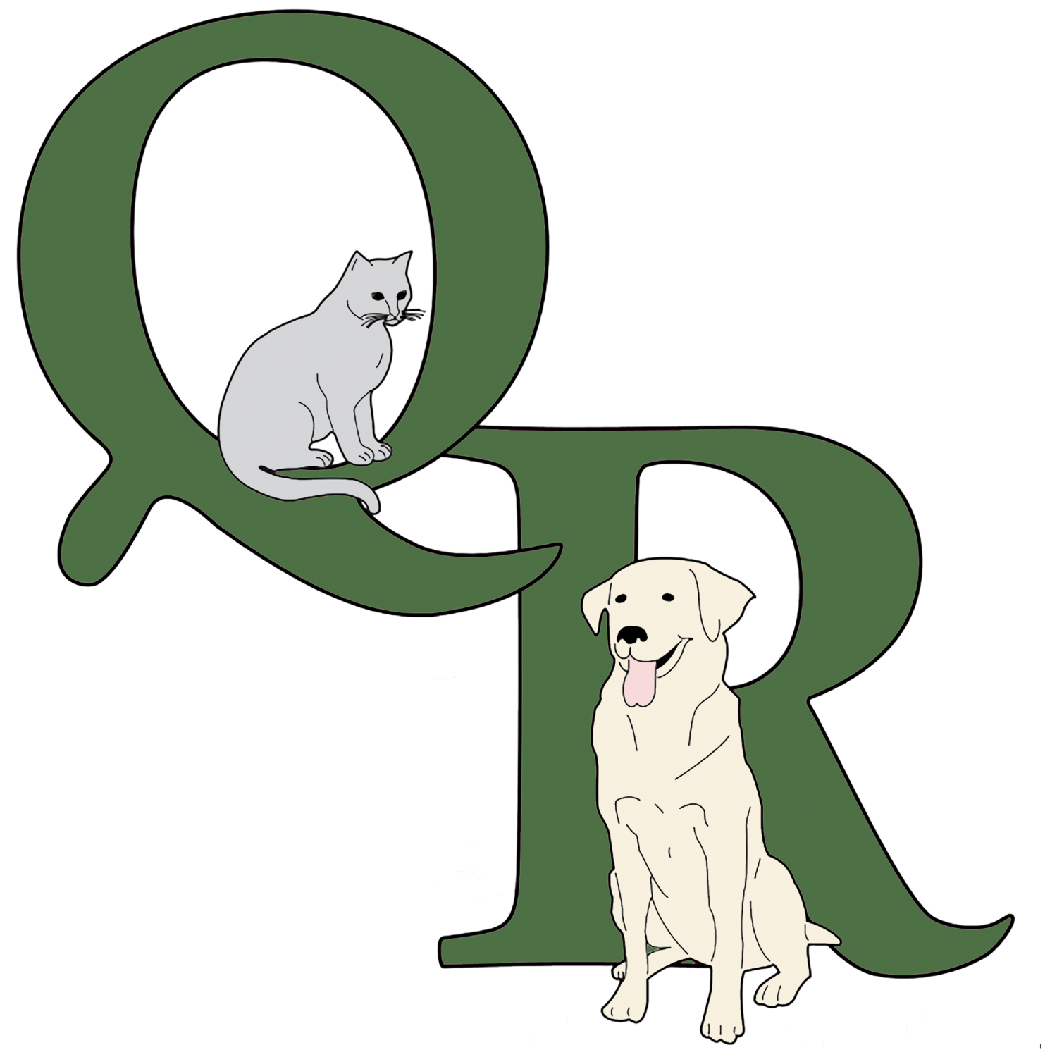 Quarry Ridge Animal Hospital - Outstanding Veterinary Care Since 1992