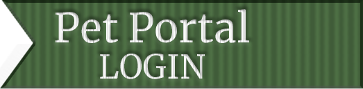 Click here to login to your Pet Portal